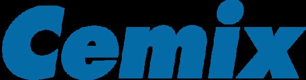 Cemix-Logo_blue-e1614073516925